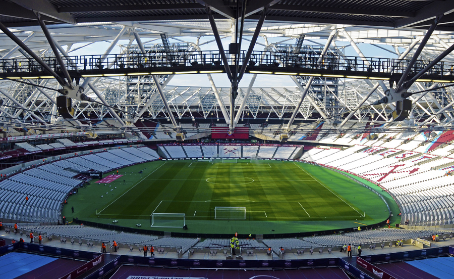 London Olympic Stadium1.jpg